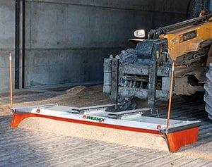 commercial-sweeper-nav-2